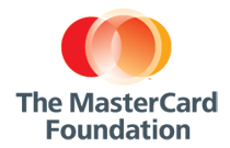 master card foundation