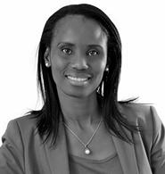 Jacqueline Nyaga