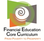 Core Curriculum logo_new